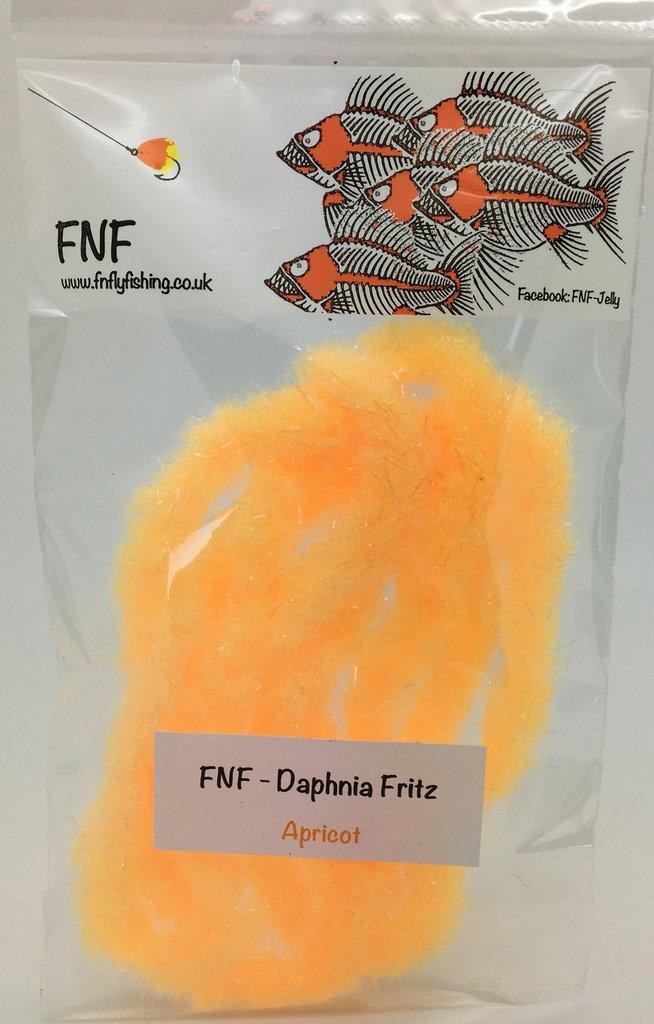 Pink fnf 06 - 3 6